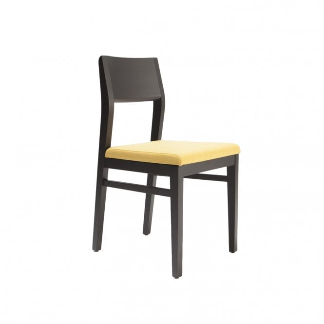 Amarcord Side Chair