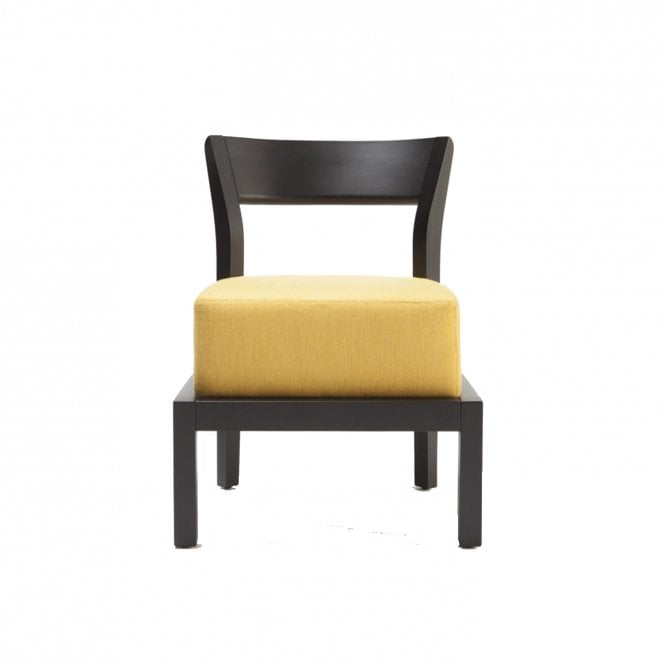 Amarcord Cocktail Chair