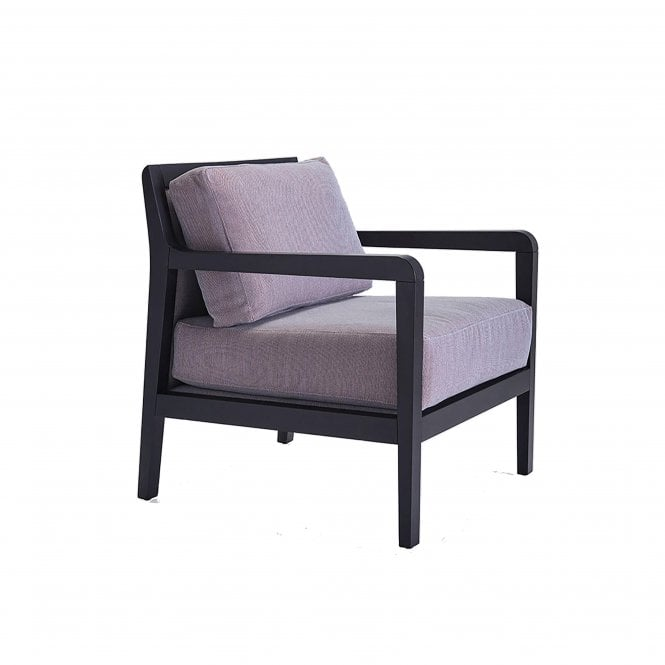 Fully Lounge Chair