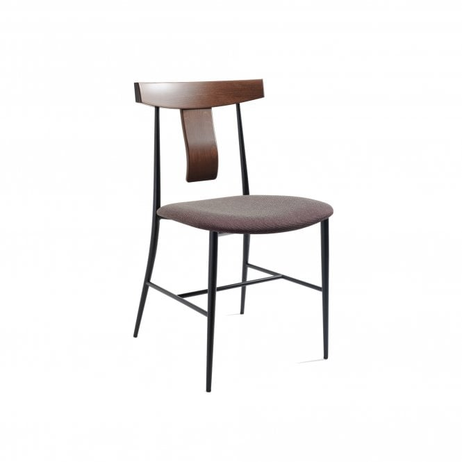 T-Jack Side Chair