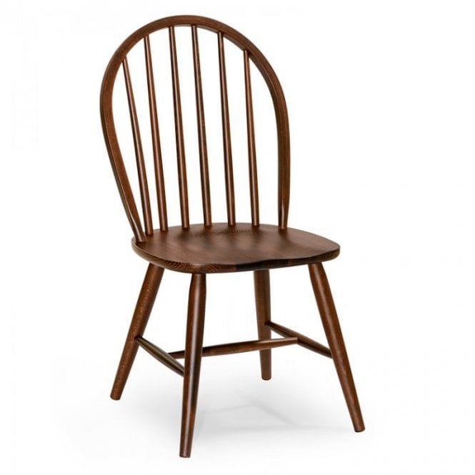 Albie Side Chair