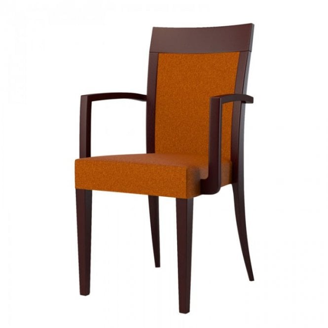 Atlanta Arm Chair