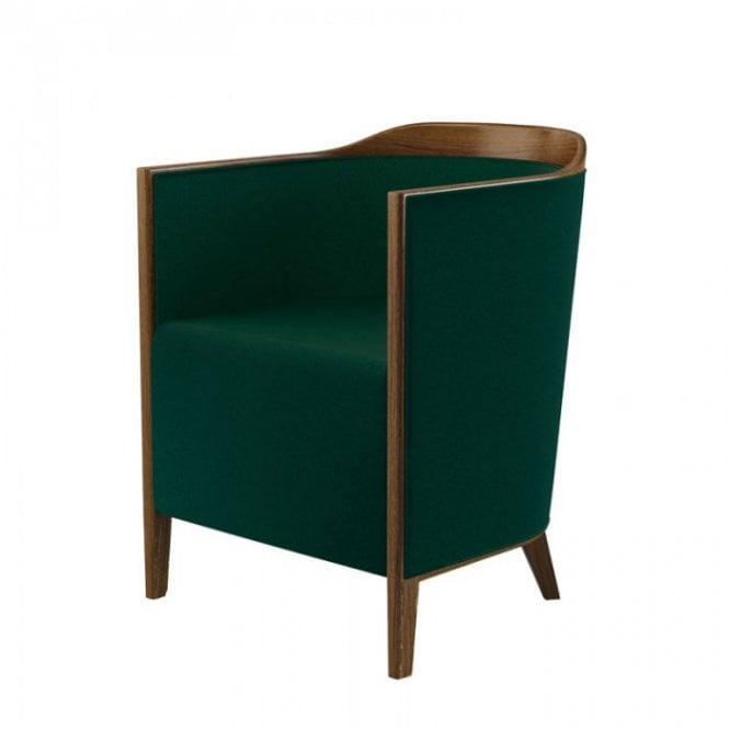 Boston Guest Tub Chair