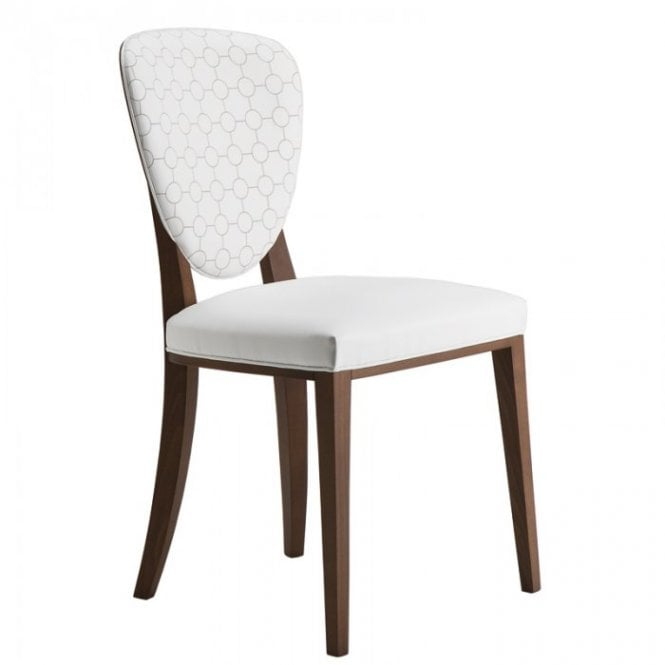 Cammeo side chair