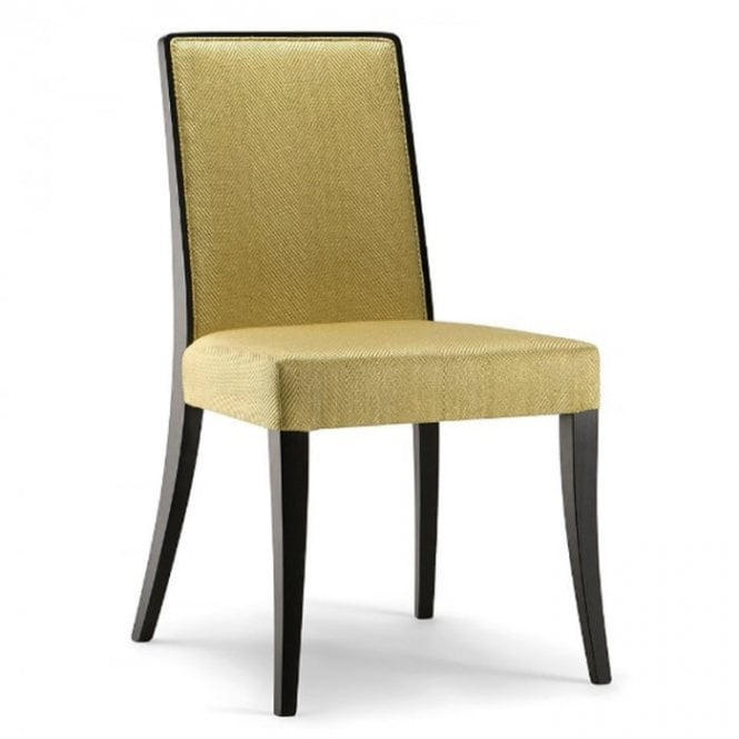 Cannes Side Chair