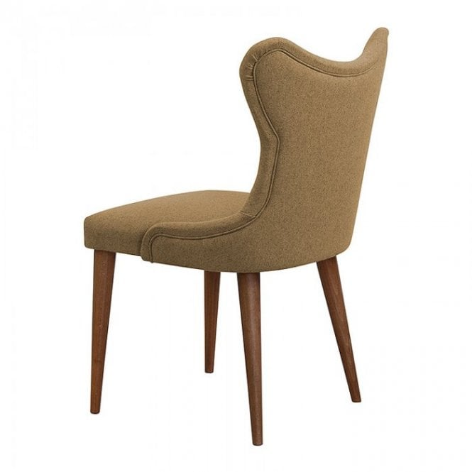 Colt Side Chair