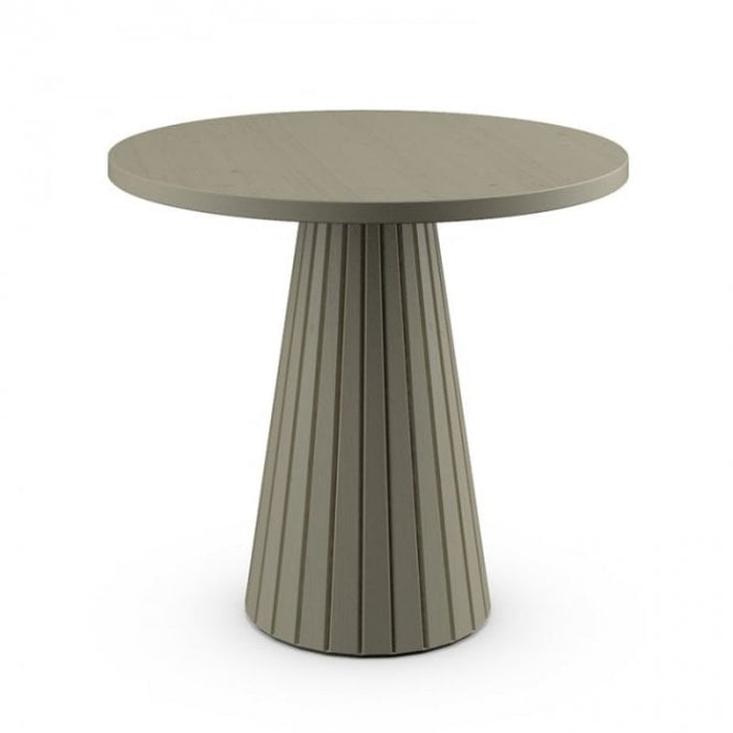 Cordoba Table Base