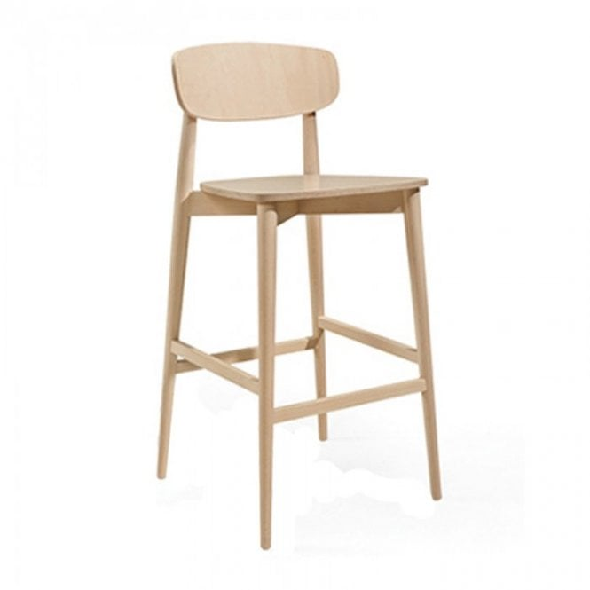 Craft Stool