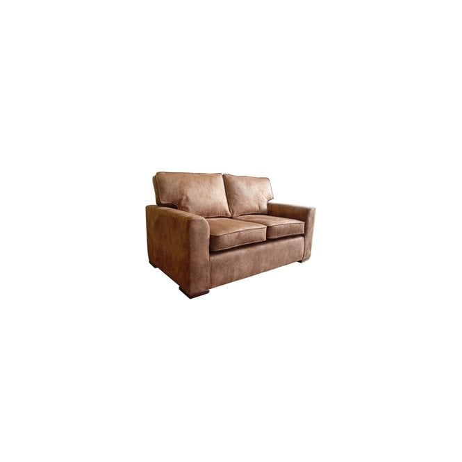 Devon 2str Sofa