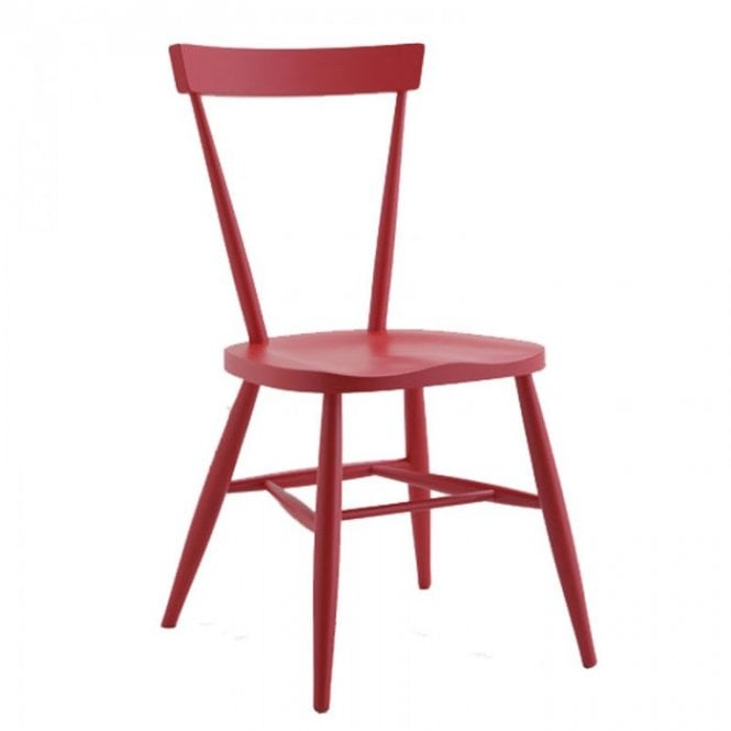 Ethan side chair