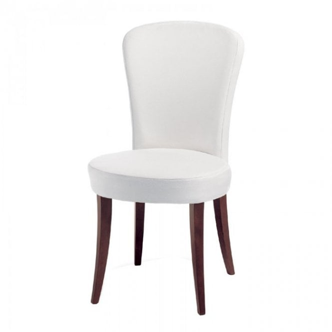 Euforia side chair