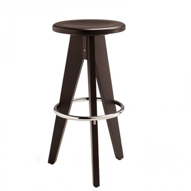 Excalibur Tall Stool
