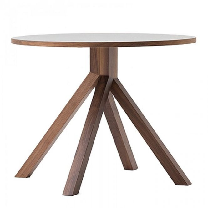 Grapevine Table
