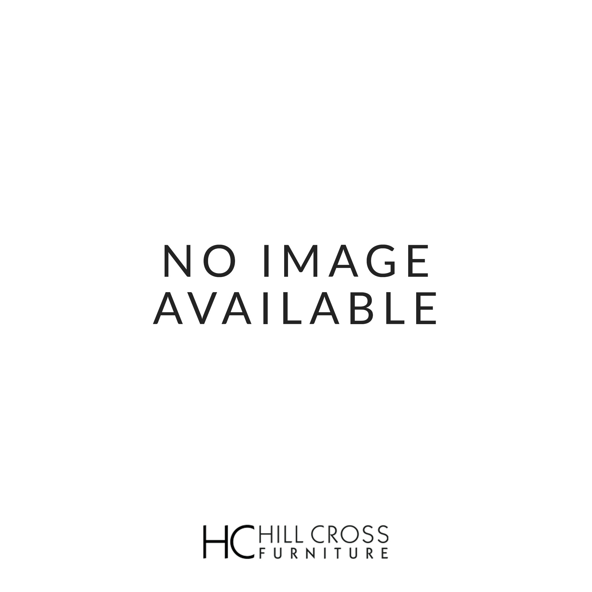 Hairpin High Stool