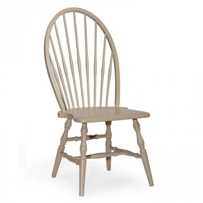 Harry Side Chair
