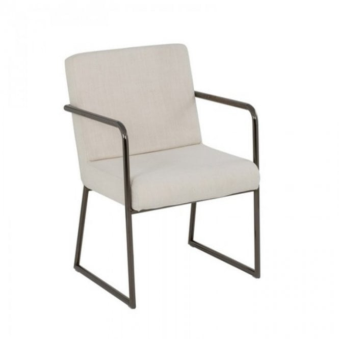Helena Arm Chair