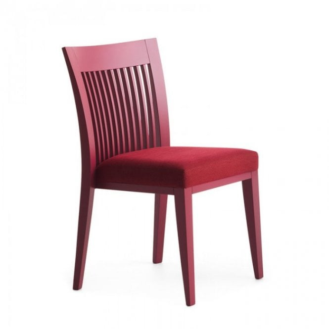 Logica 914 side chair