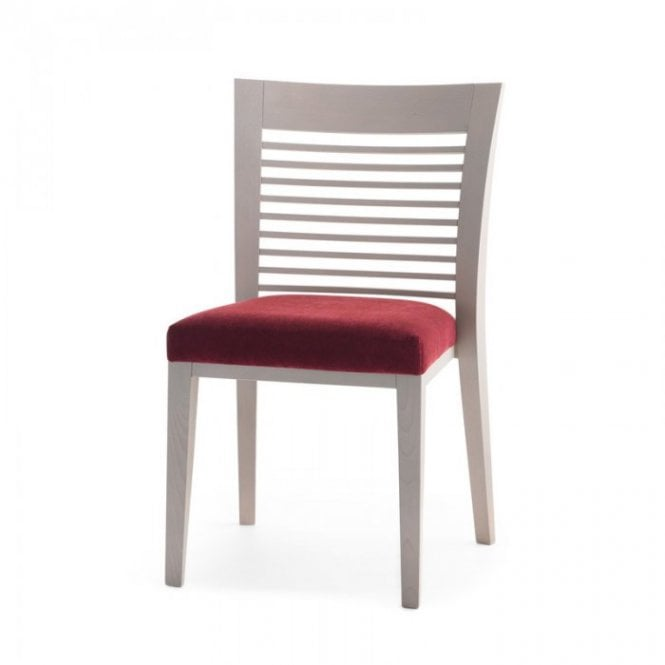 Logica 915 side chair