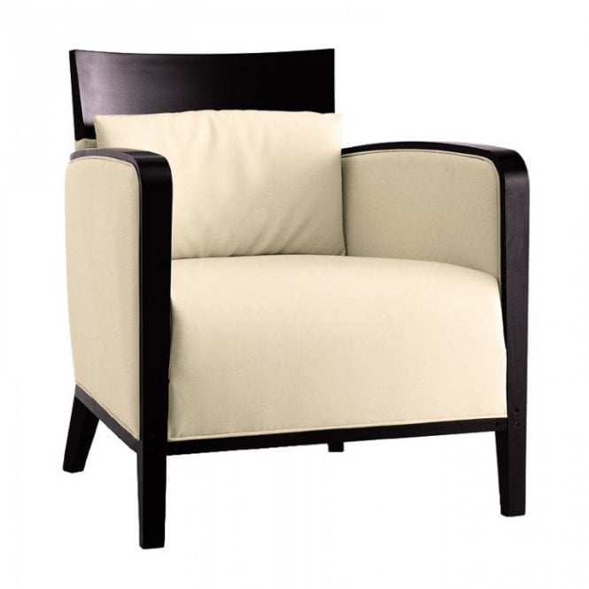 Logica 942 lounge chair