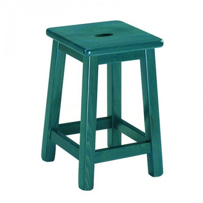 Lomond Low Stool