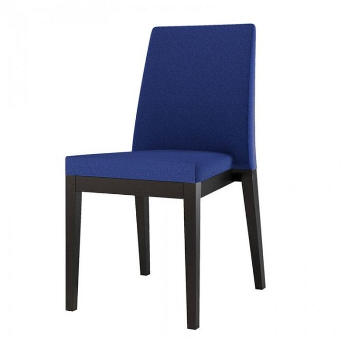 Malibu 3 side chair
