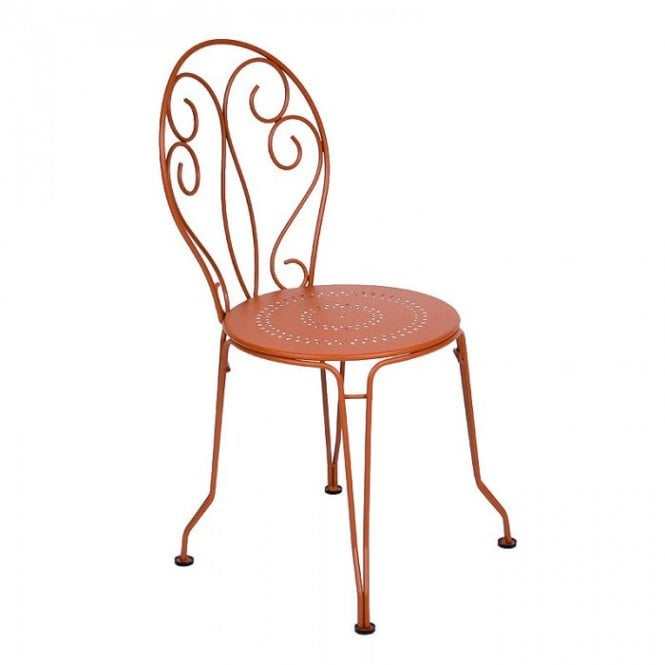 Montmartre Side Chair