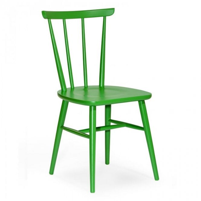 Olly Side Chair