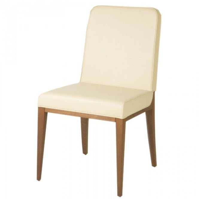 Opera side chair