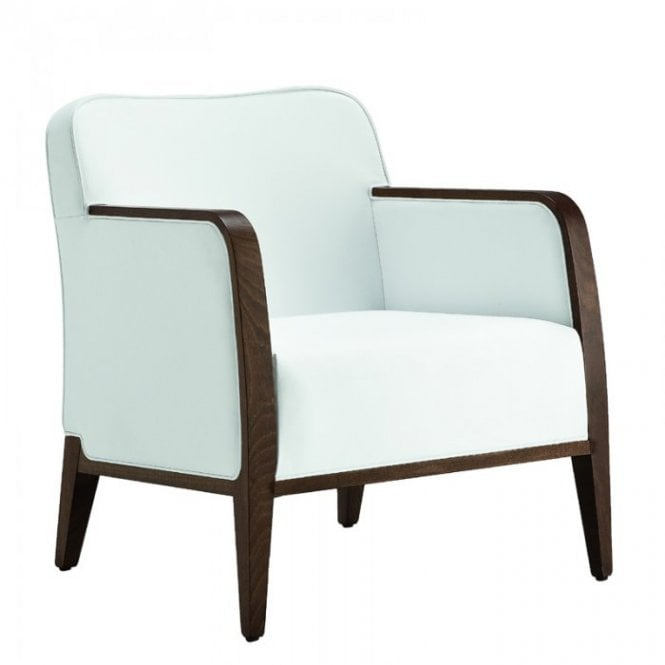 Opera tub chair