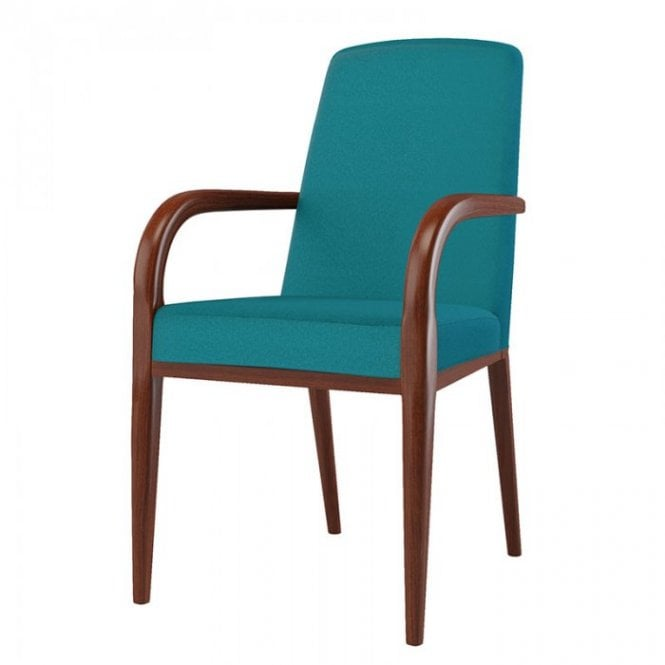 Parigi arm chair