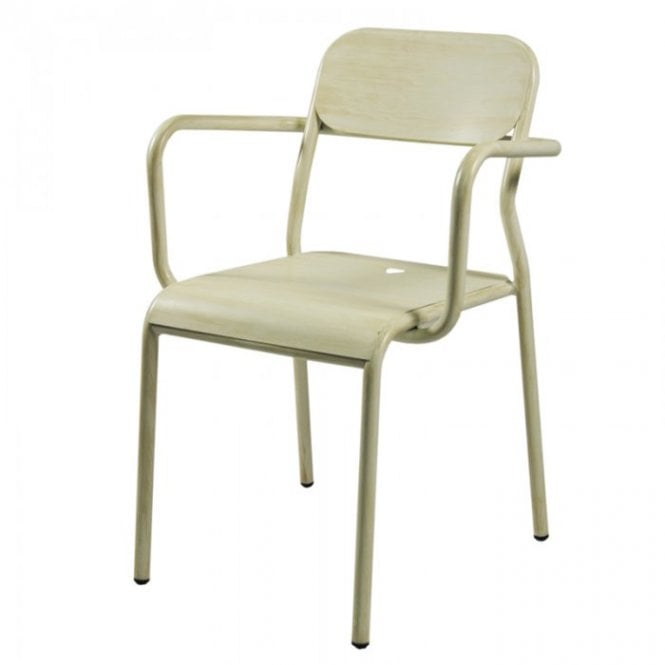 Pia Arm Chair