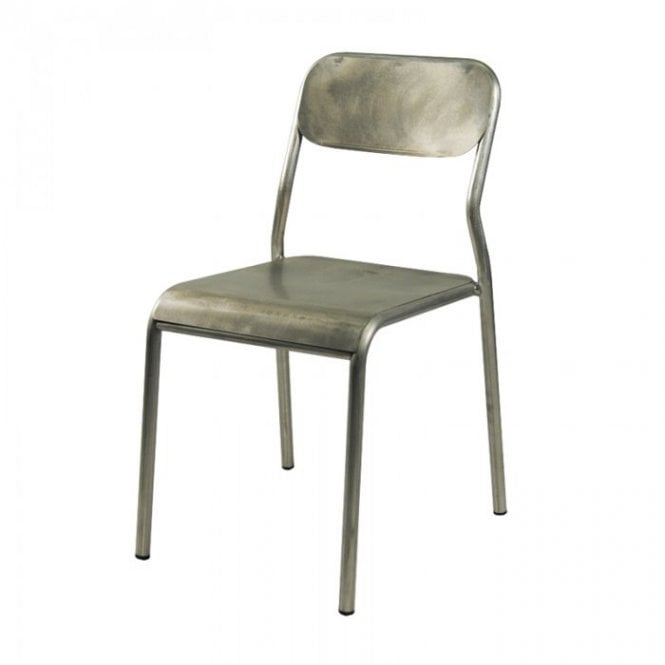 Pia Side Chair