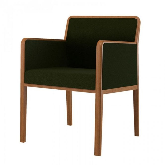 Roma 2 lounge chair
