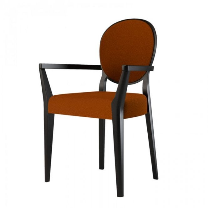 Sofia Arm Chair