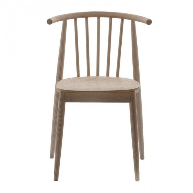 Tibur Side Chair