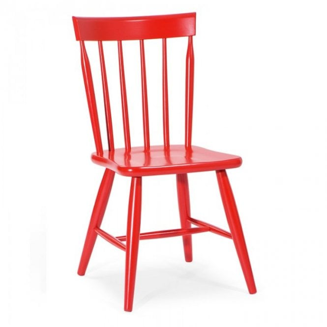 Toby Side Chair