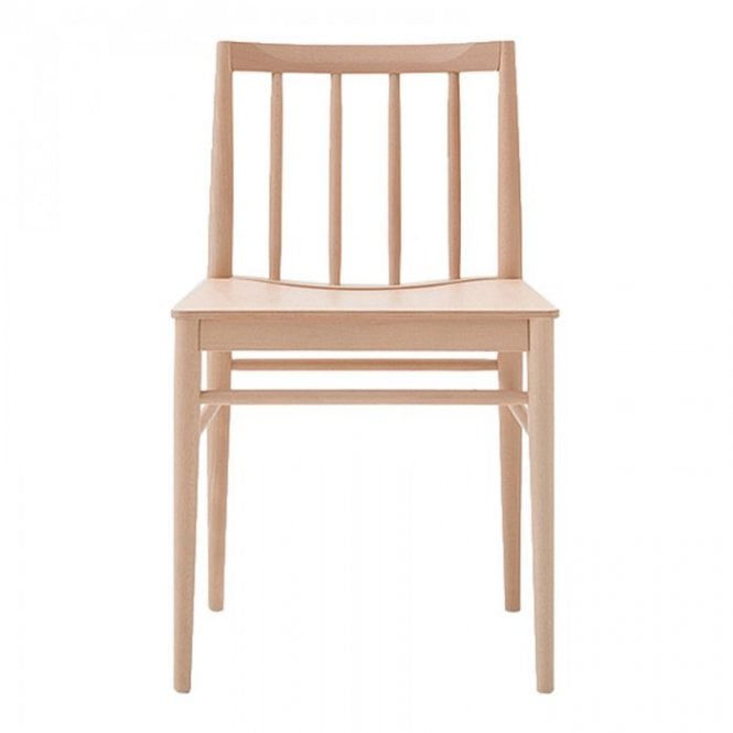 Tracy Side Chair