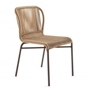 Cricket Side Chair