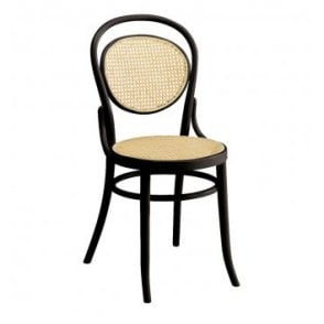Cosmo side chair