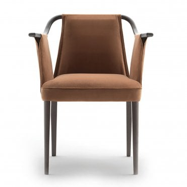 Sayo Arm Chair