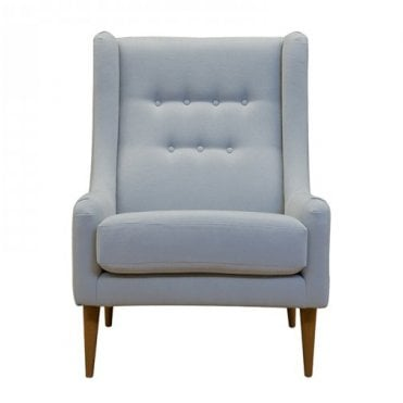Copen Arm Chair