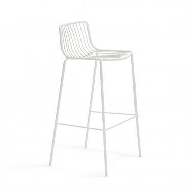 Nolita Stool 75cm Seat Height