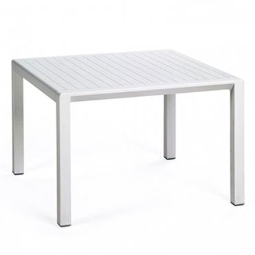 Aria 60 Outdoor Tables & Bases