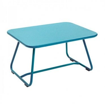 Sixties Outdoor Tables & Bases