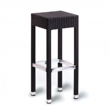 Sorrento Outdoor Barstool