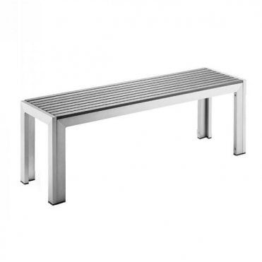 Bavaria Outdoor Long Bench