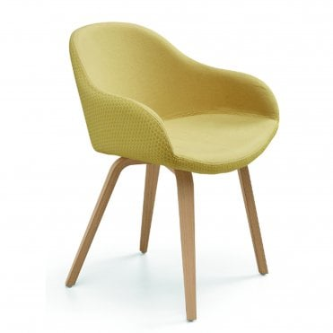 Sonny Arm Chair