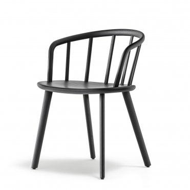 Nym Arm Chair