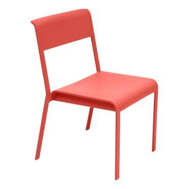 Bellevie Side Chair