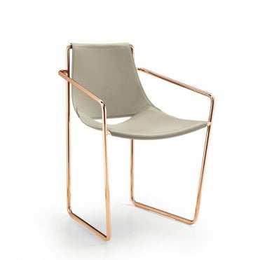 Apelle Arm Chair